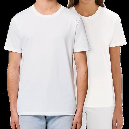 Schweres Bio T-Shirt Herren/ Unisex - Stanley & Stella Creator
