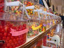 sweet-tooth-candies-2-jpg