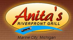 anitas_riverfront_grille