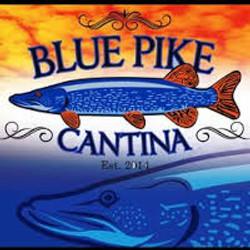Blue Pike