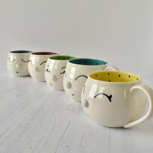 Porcelain Face Mugs.jpeg