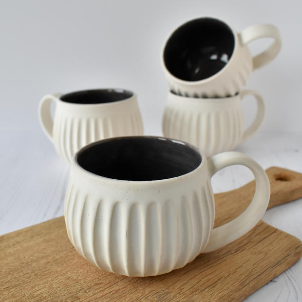 White Fluted Mug.jpeg