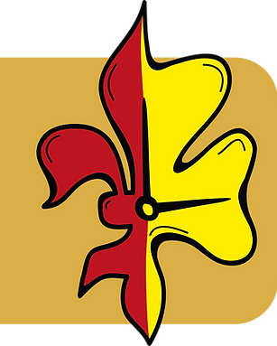 Webseite_Logo_Pfadistufe.png