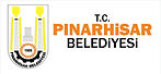Pınarhisar Belediyesi