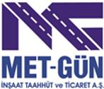 Met-Gün