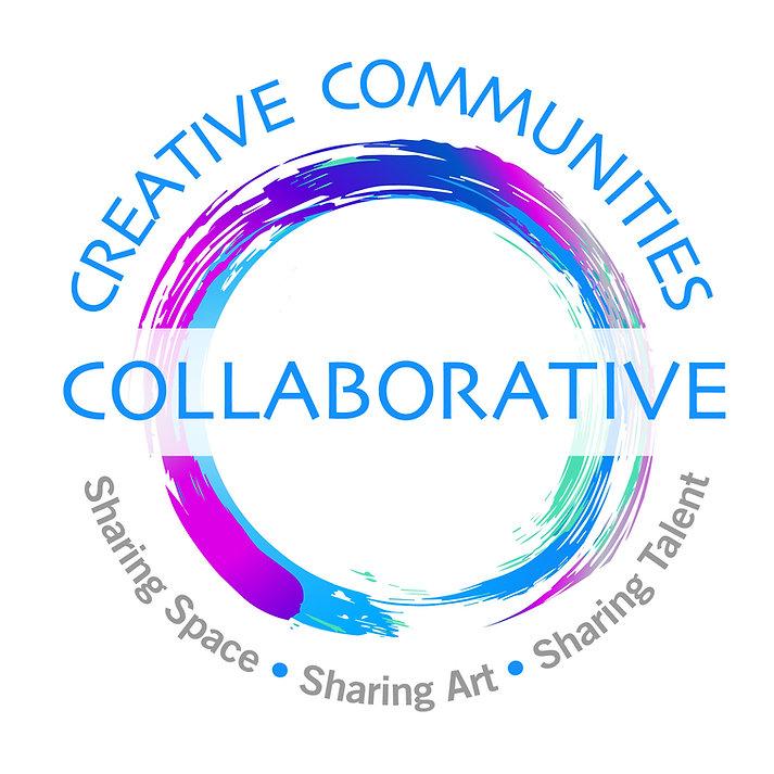 CreativeCommunityCollaborative_LogoDesig