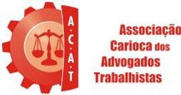 Logo ACAT.jpg