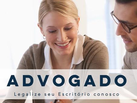 URGENTE - Necessidade de cadastro de empresas junto ao sistema do Tribunal de Justiça RJ