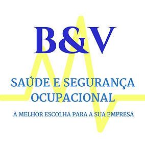 B&V_Logo.jpg