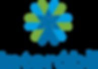 Logotipo_colorido_VERTICAL.png