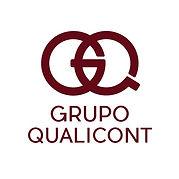 Logo_Vertical_.jpg