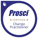 prosci-certified-change-practitioner.3.p