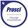 prosci-certified-change-practitioner.3.p
