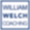 WWC_Logo_White
