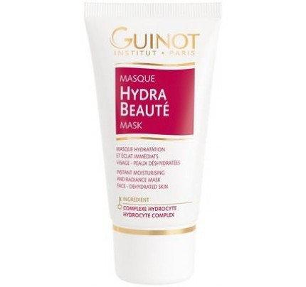 GUINOT Mask Hydra Beauté 50 ml.