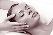 Skin Care Toronto Facial.jpg