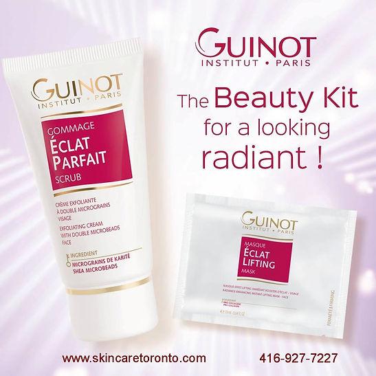 Guinot Beauty kit.jpg