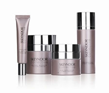 Skin Care Corrective products Skeyndor