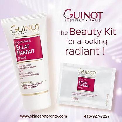 DIY Anti-Aging Beauty Kit.jpg