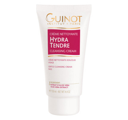 GUINOT Hydra Tendre Cleansing Creme 150ml
