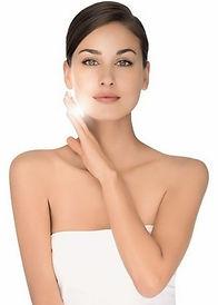 Guinot Facial beauty (Skin Care Toronto)