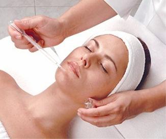 Consultation 30 min at Skin Care Toronto