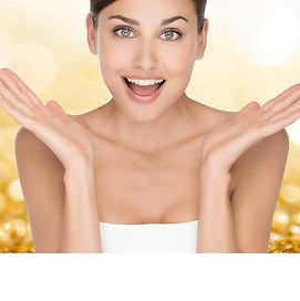 Best Month Special Skin Care Toronto.jpg