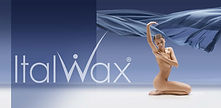 skin care toronto Italwax best products.