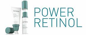 Power Retinol (Skin Care Toronto)