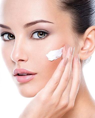 DIY Home Skin Care Toronto.jpg