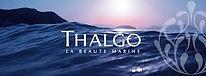 Thalgo Skin Care Toronto North York (Mar