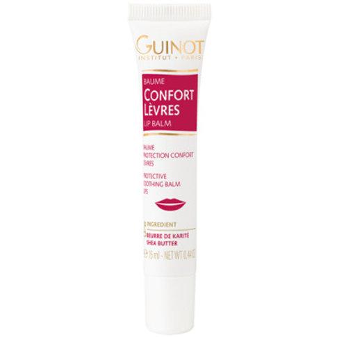 GUINOT Confort Levres Lip Balm 15ml