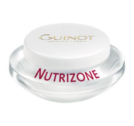 GUINOT Nutrizone Cream 50ml