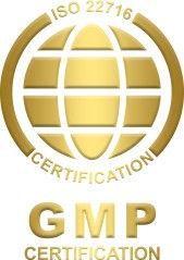 ItalWax GMP Certification Logo.jpg