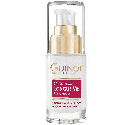 GUINOT Longue Vie Eye Cream 15ml
