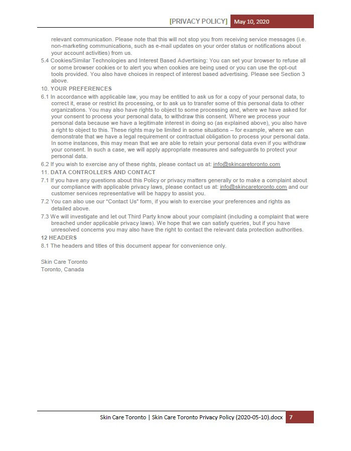 SCT-Privacy-Page 7.jpg