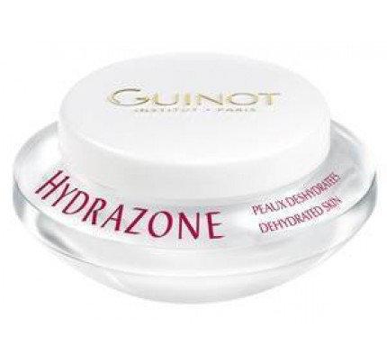 GUINOT Hydrazone Cream Dehydrated Skin (DS) 50ml