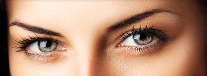 Eyelashes & Eyebrows Treatments (SCT)