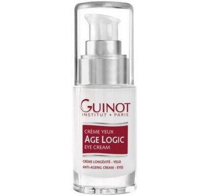 GUINOT Age Logic Eye Creame 15ml