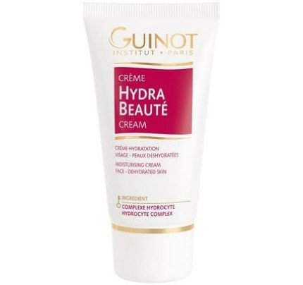 GUINOT Hydra Beaute Cream 50ml