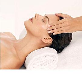 Best Services Skin Care Toronto.jpg
