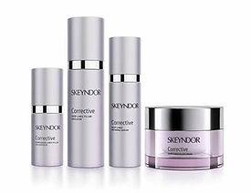New Skeyndor Corrective Skin Care Toront