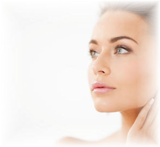 Facial in North York Toronto at Skin Care Toronto