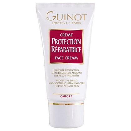 GUINOT Protection Cream (Skin Care Toronto)