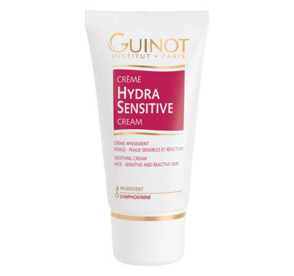GUINOT Hydra Sensitive Cream 50ml