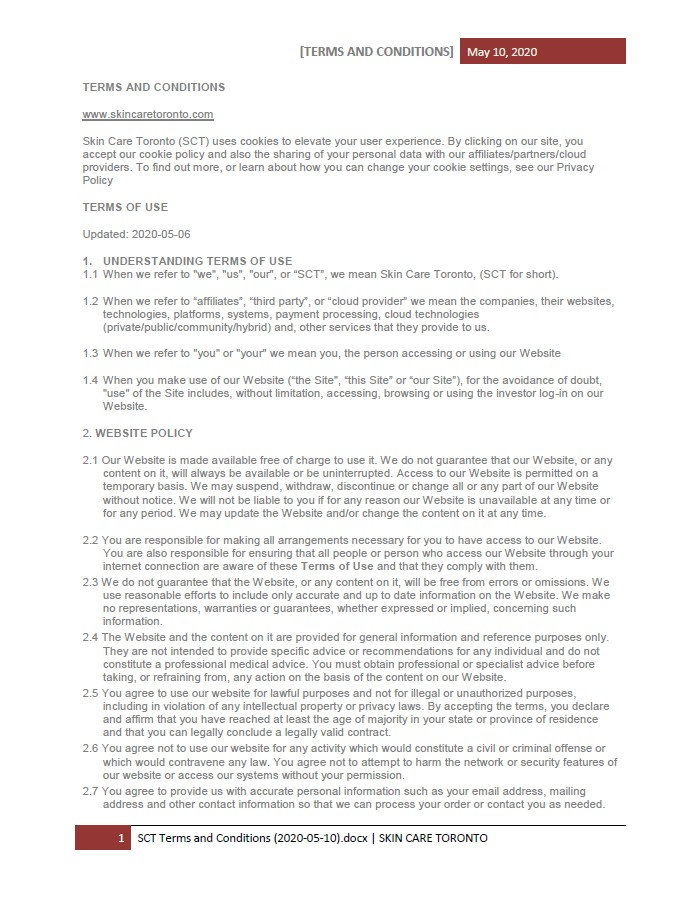 SCT Terms Page 1 of 5.jpg