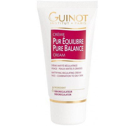 GUINOT Pure Balance Cream 50ml