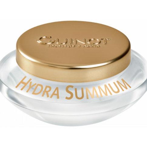 GUINOT Hydra Summum Cream 50ml