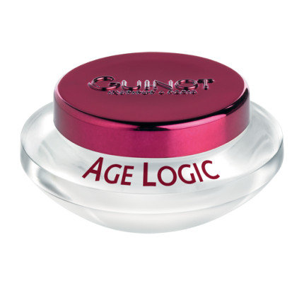 GUINOT Age Logic Cream 50ml
