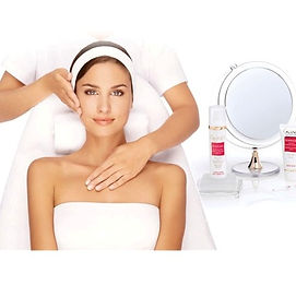 Shop Virtual Consultation Skin Care Toro